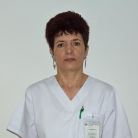 Camelia Vladescu