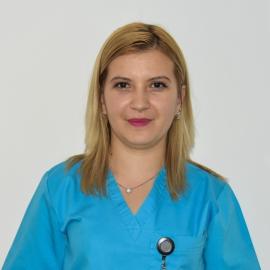 Iulia Neagoe
