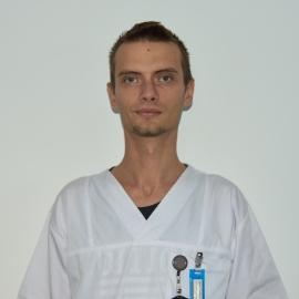 Andreas Chiriac