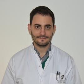 Dr. Matei Bara
