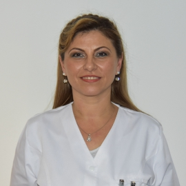 Andreea Angelescu