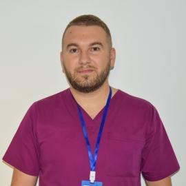 Alexandru Dobrin