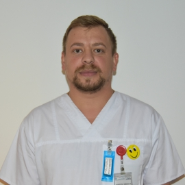 Alin Dobrogeanu