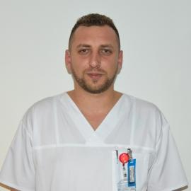 Mihai Olarescu