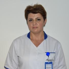 Ionela Radu