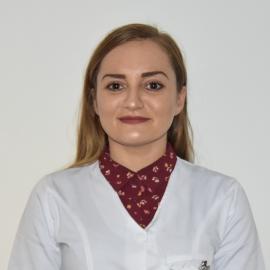 Alexandra Costea