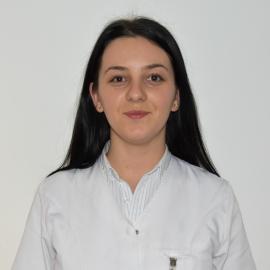 Izabela Mica