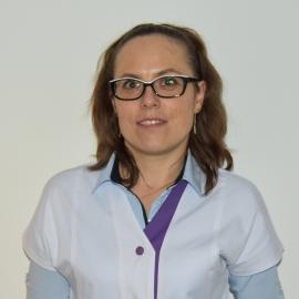 Loreta Fuior